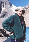 Robert Kuświk