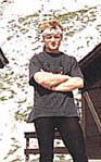 Dariusz Bebyn