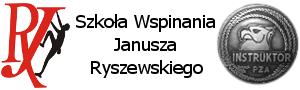 Szkoła Wspinania Janusza Ryszewskiego