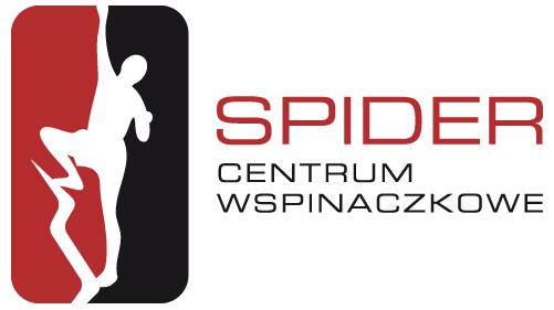 """Centrum Wspinaczkowe """"SPIDER"""""""
